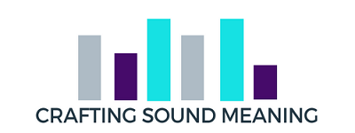 Crafting Sound Meaning